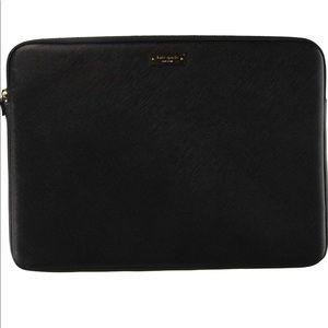 Kate spade laptop case 13' MacBook.